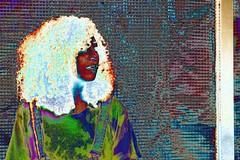 IMG_4114 (arthurpoti) Tags: glitch glitchart art artist artista vanguard databending brasilia ensaio model beautiful girl colourful color stoned lisergic lsd colour cores colorido impressionism unb universidadedebrasilia subjetividade