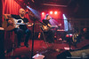 Therapy? Acoustic Tour-Roisin Dubh Galway-Sean McCormack