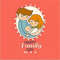 free vector Happy Family Day Love background (cgvector) Tags: background backgrounds beautiful birthday bloom blossom business card color colours day design element family floral flower flowerbackground flowerborder flowercolor flowers flowersbackground fresh garden gardenparty gift greeting happy holiday isolated leaf love mothersday party pink romance set setweddingcards spring summer thankyou transparent valentine vector weddingfloral weddinginvitationbackground white