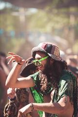 EFF2017_by_spygel_0092 (spygel) Tags: earthfrequencyfestival earthfreq festival party aussiebushdoof doof dancing doofers psytrance prog dubstep trance seq queensland australia lifestyle hiphop