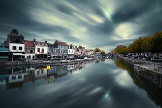Amiens Picardie