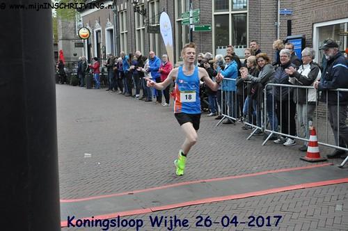 KoningsloopWijhe_26_04_2017_0022