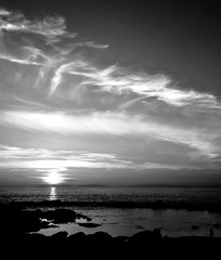 Todo é silencio/Ssshhh... (carlosdeteis.foto) Tags: carlosdeteis galiza galicia