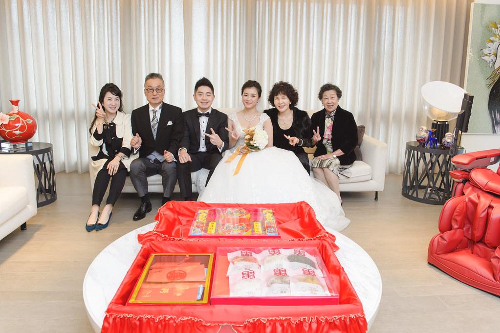 """""""婚攝,台北萬豪酒店婚攝,婚攝wesley,婚禮紀錄,婚禮攝影""""'LOVE32643'"""