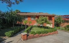 34 Vine Street, Bathurst NSW