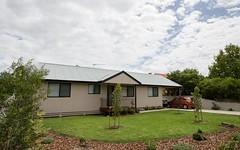 21 Berkeley Street, Stroud NSW