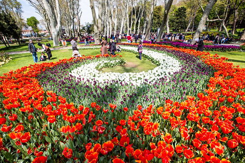 Istanbul_BasvanOortHIRES-21