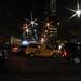 Nighttime Midtown
