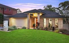 67 Waratah Road, Engadine NSW