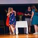 Nursing Pinning Ceremony FLICKR-12