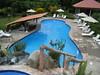 Costa Rica Adventure Lodge 10