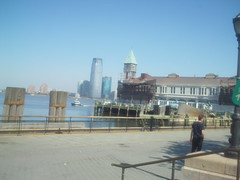 DSC01061 (newdasilva@flickr.com) Tags: batterypark wtc1