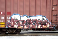 R-TYPE (2007) (dim9th) Tags: seattle graffiti type mfg