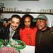 Zabiba Somali Tea House Philadelphia Jan 1998 012 Fouzia