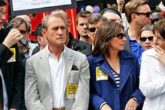 Bertrand Delano & Anne Hidalgo (dprezat)