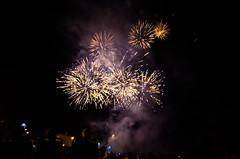 Hogueras alicante 2013 (MARIO CAADAS) Tags: beautiful nikon fireworks alicante 1855 fuegos hogueras 2013 postiguet d5100