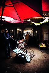 GLADE (jonashellmann) Tags: west agadir berber marocco marrakech afrika markt bazar marokko nord leben küste araba strasen