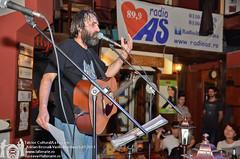 5.07.2013 - Folk Frumos si Chitara Cosanzeana