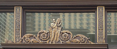 bronze frieze 2 (BlogKing) Tags: philadelphia bronze unitedstates pennsylvania centercity frieze philly buildingart