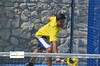 """Alvaro padel 3 masculina Torneo Padel Club Tenis Malaga julio 2013 • <a style=""""font-size:0.8em;"""" href=""""http://www.flickr.com/photos/68728055@N04/9313391960/"""" target=""""_blank"""">View on Flickr</a>"""