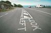 07 07 2013 (eddy_) Tags: australia qld queensland eddy 07 daintree milfort