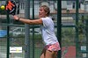 "delfi guerrero 2 padel 1 femenina Torneo Malakapadel Fnspadelshop Capellania julio 2013 • <a style=""font-size:0.8em;"" href=""http://www.flickr.com/photos/68728055@N04/9357647397/"" target=""_blank"">View on Flickr</a>"