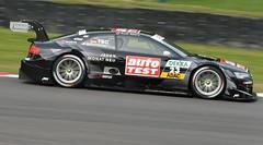 Timo Scheider - Audi (SportscarFan917) Tags: may hatch audi dtm timo brands brandshatch scheider 2013 dtmbrandshatch dtmbrandshatch2013