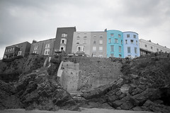 """Road trip to Tenby • <a style=""""font-size:0.8em;"""" href=""""http://www.flickr.com/photos/32236014@N07/9384516753/"""" target=""""_blank"""">View on Flickr</a>"""