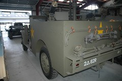 "M3A1 Scout Car (4) • <a style=""font-size:0.8em;"" href=""http://www.flickr.com/photos/81723459@N04/9384765111/"" target=""_blank"">View on Flickr</a>"