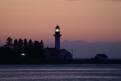 Photothque - 00292 (bernard marenger photo imagination) Tags: mer lighthouse sur phare mtis