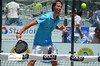"""xavi colomina 3 pre-previa world padel tour malaga vals sport consul julio 2013 • <a style=""""font-size:0.8em;"""" href=""""http://www.flickr.com/photos/68728055@N04/9397732148/"""" target=""""_blank"""">View on Flickr</a>"""