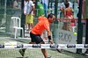 """David Luque 16a world padel tour malaga vals sport consul julio 2013 • <a style=""""font-size:0.8em;"""" href=""""http://www.flickr.com/photos/68728055@N04/9412554216/"""" target=""""_blank"""">View on Flickr</a>"""