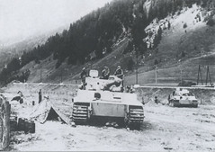 "PzKpfw VI (6) • <a style=""font-size:0.8em;"" href=""http://www.flickr.com/photos/81723459@N04/9450443584/"" target=""_blank"">View on Flickr</a>"