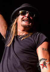 176032254SL030_Kid_Rock_And