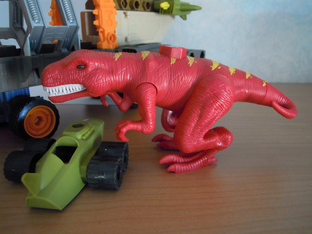 Elicottero Jurassic World : The world s best photos of copter and giocattolo flickr