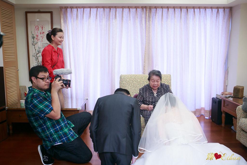婚禮攝影,婚攝, 台北寒舍艾美,台北婚攝, Le Meridien Taipei,優質婚攝推薦, 6531
