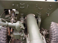 "Airborne 6pdr Anti-tank gun (5) • <a style=""font-size:0.8em;"" href=""http://www.flickr.com/photos/81723459@N04/9632224445/"" target=""_blank"">View on Flickr</a>"