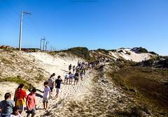 Cabo Frio (Jeferson Felix D.) Tags: sand cabo desert areia frio deserto cabofrio