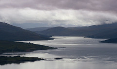 Narrows of Raasay (geoffspages) Tags: skye landscape scotland raasay