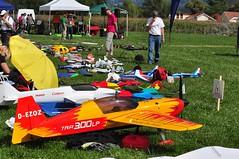 Coupe ICARE 2013 (38)_078 (aups83) Tags: grenoble nikon hélicoptère isère montgolfières modélisme coupeicare belledone aeromodelisme modèleréduit lumbin coupeicare2013