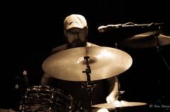 BR-Drummer (johndoe840) Tags: atlanta rock pop earl songwriter blakeraineyandhisdemons