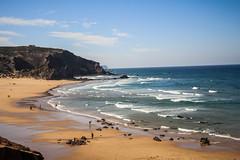 Praia do Amado (Click Time Photo by Jorge Gomes) Tags: beach paisagem algarve praias sagres praiadoamado