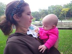 IMGP0946 (dtobias) Tags: family canada twins 2013 amiranora twins001