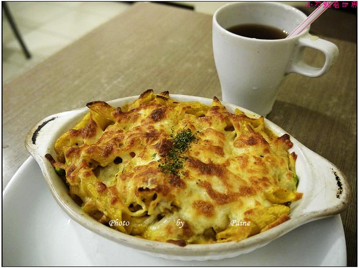 桃園大山義大利麵 (8).JPG