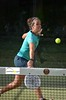 "murcia femenina 6 campeonato de España de Padel de Selecciones Autonomicas reserva del higueron octubre 2013 • <a style=""font-size:0.8em;"" href=""http://www.flickr.com/photos/68728055@N04/10294164784/"" target=""_blank"">View on Flickr</a>"