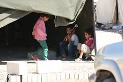 البقاعBekaa Ebene Beqaa Valley al-Biqāʿ Lebanon 20.10.2013   tr_06641_result (T Rassloff) Tags: camp lebanon kids war refugees kinder krieg valley beirut angst tal lager flüchtling beqaa liban flucht libanon leid ebene bekaa vertreibung