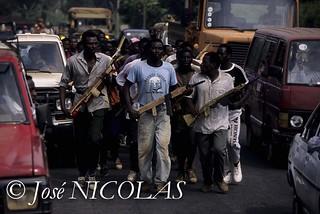 02-Rwanda-J.Nicolas
