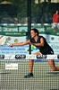 "alicia jimenez padel 3 femenina torneo clausura malaga padel tour vals sport consul octubre 2013 • <a style=""font-size:0.8em;"" href=""http://www.flickr.com/photos/68728055@N04/10464650635/"" target=""_blank"">View on Flickr</a>"