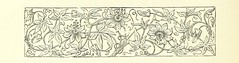 Image taken from page 46 of 'A Modern Brigand. By the author of 'Miss Bayle's Romance' [i.e. William Fraser Rae]'
