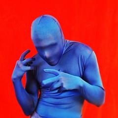 cadex Model, Evan S. (cadex herrera) Tags: blackandwhite color art minnesota photography design graphicdesign graphic belize saintpaul cadex herrera belice bestphotos cadexherrera saintpaulphotographers cadexherreraphotography
